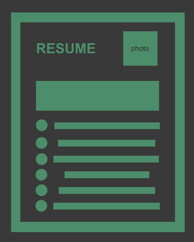 resume-1799953_1280